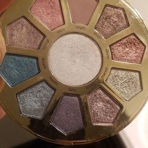 tarte Makeup - Tarte makeup palette